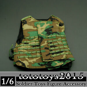 Dragon Dml 1 6 Us Army Interceptor Body Armor Bulletproof Vest Clothes Figure Ebay Insert these ceramic plates in the front, rear a flexible body armor panel that fits into all standard plate carriers. ebay