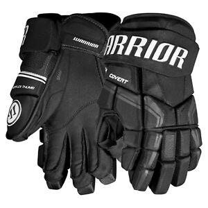 1369b102812 Image is loading Warrior-Covert-QRE3-Ice-Hockey-Gloves