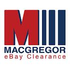 macgregorindustrialclearance