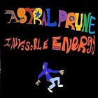 Invisible Energy by Astral Prune (CD, Jan-2013, Astral Prune)