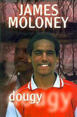 James Moloney DOUGY 2007
