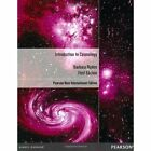 Introduction to Cosmology by Barbara Ryden (Paperback, 2013)