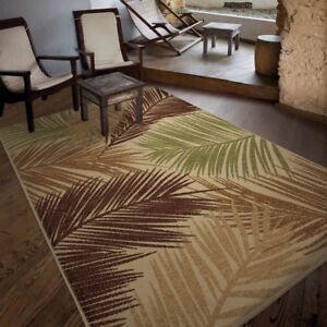 Palm Tree Rugs Area Rug Ideas