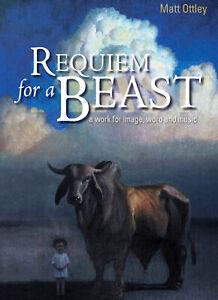 Requiem-for-a-Beast-039-Ottley-Matt