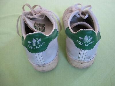 Basketball adidas stan smith vintage