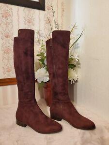 Michael Kors Women's Bromley Flat Knee