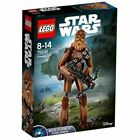Unopened Lego 75530 Star Wars Chewbacca for Age 8yrs