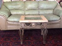 Yellow Sofa Buy And Sell Furniture In Toronto Gta Kijiji Classifieds