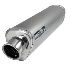 90109-08718 Bolt fastening brake disc Yamaha FJ1100//1200//600 FZR1000 RZ350