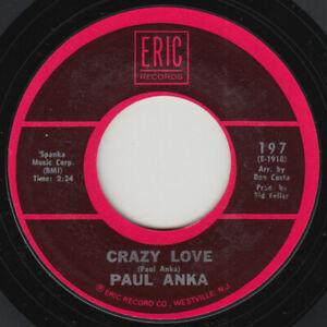 PAUL-ANKA-Crazy-Love-7-034-45