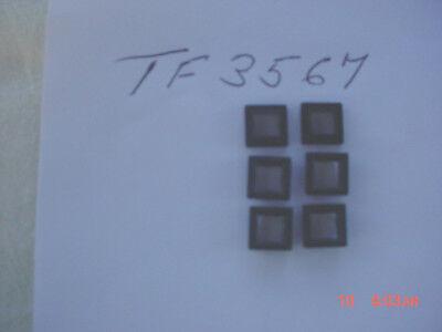 Lee Precision 4 Hole Turret Press SQUARE RATCHET  Part TF3567 FACTORY NEW