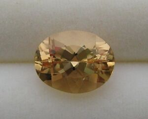 2-13-Ct-Natural-Imperial-Topaz