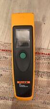 New Listingfluke 61 Infrared Thermometer