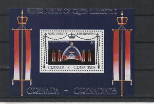 B317-Grenada-Blok-26-postfris