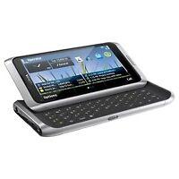 Nokia E7 Cell Phone