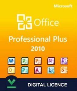 Office-2010-Professional-Plus-32-64bit-License-Key-Genuine-download-link