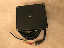 New Oem Hiab Power Box 9396015 A Mounted Forklift