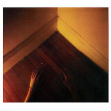 GOLDMUND - Two Point Discrimination - CD