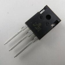 TIP33C Transistor npn 100V 10A 80W TO-3PN