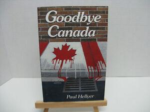 Goodbye-Canada