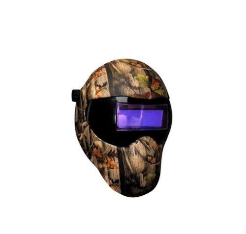 New Save Phace GEN Y Series EFP Welding Helmet Woody 180 4//9-13 ADF