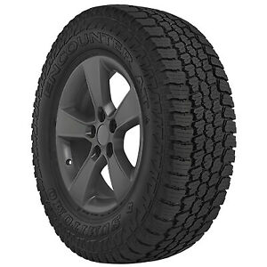31x10 50r15 Tires >> Details About 4 New Sumitomo Encounter At 31x10 50r15 Tires 31105015 31 10 50 15