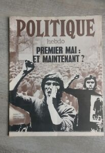 Politique-View-No-77-034-Premier-May-And-Now-034