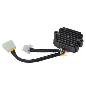 Regulator-Rectifiers-Voltage-For-HONDA-CB-1000C-1100F-700SC-CB750K-CBX1000