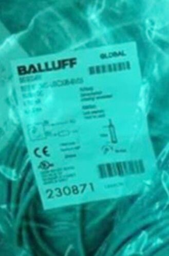 1PC NEW BALLUFF BES 516-214-E5-E-S21 #017
