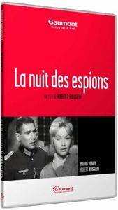 La-Nuit-des-espions-DVD-NEUF