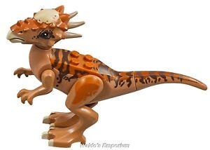 Image is loading Lego-Jurassic-World-Dinosaur-STYGIMOLOCH-from-set-75927- bfc37e798