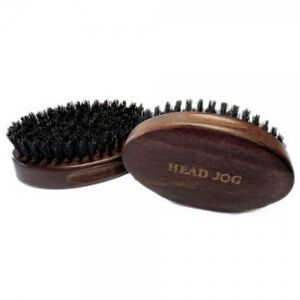 Head-Jog-Wooden-Beard-Brush-Barbering-Vintage-Funky-Brush