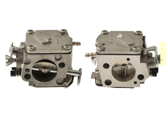 Cocheburatore HUSQVARNA per motosega 61 162 mod.HS.163A 005955