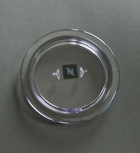 Nespresso-Aeroccino-3R-Milk-Frother-Lid-Cover-93271-Fits-3593-3594-3694