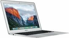 Apple MacBook Air MMGF2HN/A 13.3-inch (Core i5/8GB/128GB/Mac OS X)