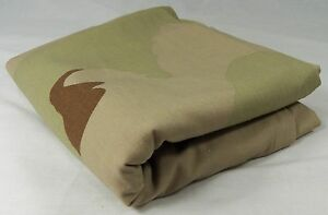 Army-Camouflage-Print-FABRIC-Brown-Beige-Green-60-034-x-2-yards-Military-Camoflauge