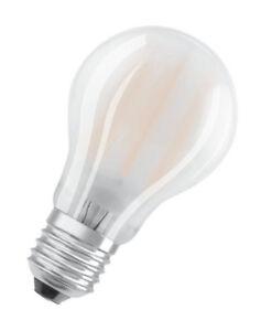 Osram-E27-LED-PARATHOM-CLASSIC-A-60-7W-827-Gluehbirne-Leuchtmittel