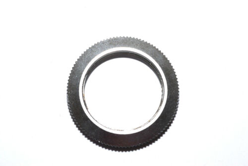 usado Bolex adaptador anillo m24 para moller anamorphot 8mm a b8 b8l h8 m8