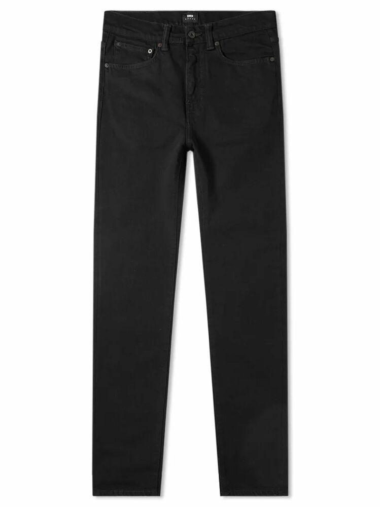 Men/'s Workout Quart Chaussettes Respirant Amorti Arch Support 5pk Bnwt Noir B.