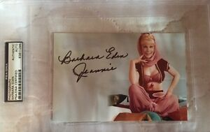 Barbara-Eden-SIGNED-AUTOGRAPHED-PHOTO-I-Dream-of-Jeannie-TV-Actress-AUTO-PSA-DNA