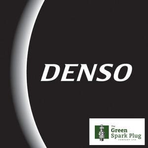 1x Denso Radiator DRM24014 DRM24014