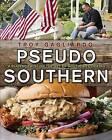 Pseudo Southern by Troy Gagliardo (Paperback / softback, 2015)