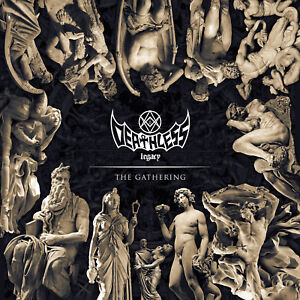 Deathless-Legacy-The-Gathering-CD-101320