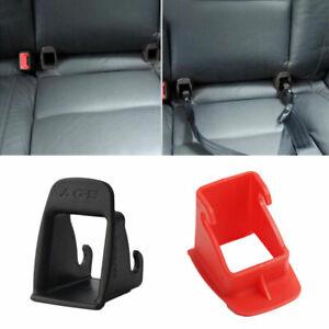 Conector-De-Cierre-Cinturon-Guia-Groove-Isofix-para-asiento-de-coche-de-bebe-nino-seguridad-asientos