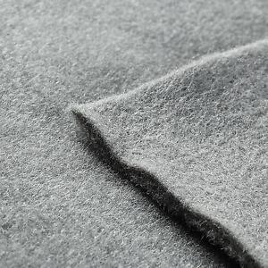 1pcs 5yard X 40 Quot Wide Ozite Oem Carpet Unbacked For Doors