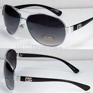 New-DG-Eyewear-Aviator-Fashion-Designer-Sunglasses-Shades-Mens-Women-Retro-8003