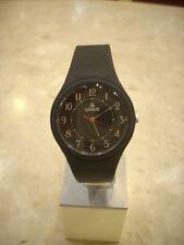 LORUS  orologio     vintage    anni  '90