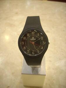 LORUS-orologio-vintage-ITALIA-039-90