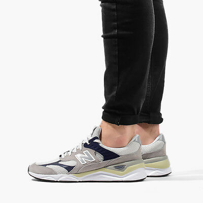 MEN'S SHOES SNEAKERS NEW BALANCE