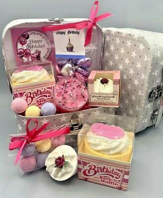 wrap candles chocolates boxes hampers! 10m personalized ribbon